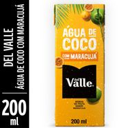 Agua-de-Coco-Del-Valle-Maracuja-200ml