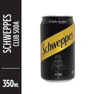 Agua-Tonica-Schweppes-Club-Soda-Lata-350-ml