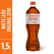 cha-pronto-matte-leao-zero-natural-pet-1-5l