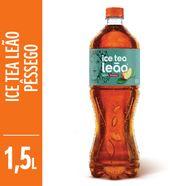 cha-pronto-leao-fuze-ice-tea-pessego-1-5-l
