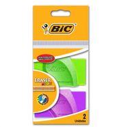 Borracha-Bic-Eraser-Neon-com-2-Unidades