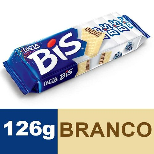 1a5f1d12eff58bb1776b79aab8d497d3_chocolate-lacta-bis-laka-caixa-126g-com-20-unidades---chocolate-lacta-bis-laka-caixa-126g-com-20-unidades---60-un_lett_1