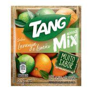 f7b075f35fb274ba530745703383700e_refresco-em-po-tang-mix-laranja-e-limao-25-g---refresco-em-po-tang-mix-laranja-e-limao-25-g---150-un_lett_1