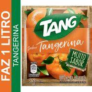 6c93e10bf9677839fdd1599981b1a239_refresco-em-po-tang-tangerina-25g---refresco-em-po-tang-tangerina-25g---150-un_lett_1