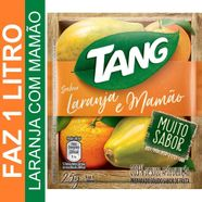 f0fb21f36989d093b41e192797647444_refresco-em-po-tang-laranja-com-mamao-25g---refr-po-tang-25g-ev-laranja-mamao---150-un_lett_1