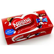 Bombom-Nestle-Especialidades-Caixa-215g
