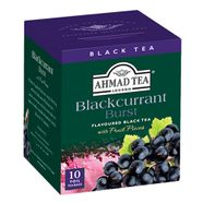 Cha-Ahmad-Tea-Blackcurrant-20g