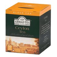 Cha-Ahmad-Tea-Ceylon-20g