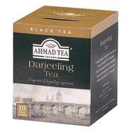 Cha-Ahmad-Tea-Darjeeling-20g