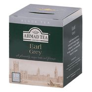 Cha-Ahmad-Tea-Earl-Grey-20g