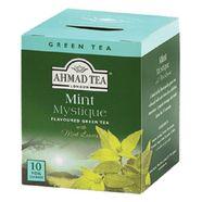 Cha-Ahmad-Tea-Mint-Mystique-20g