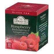 Cha-Ahmad-Tea-Raspberry-Indulgence-20g