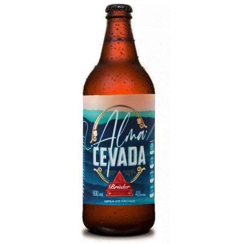 Cerveja-Bruder-Puro-Malte-Alma-Cevada-600ml