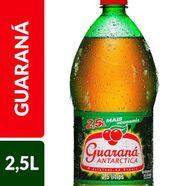 Refrigerante-Guarana-Antarctica-25l