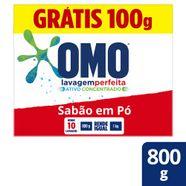 Sabao-em-Po-Omo-Lavagem-Perfeita-800g-Embalagem-Promocional