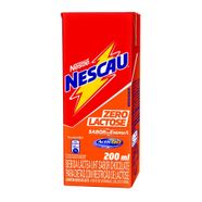 Bebida-Lactea-NESCAU-Prontinho-Zero-Lactose-200ml