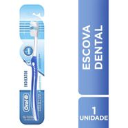 Escova Dental Oral-B Indicator Plus Macia 40
