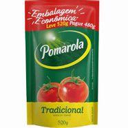 Molho-de-Tomate-Pomarola-Tradicional-520g