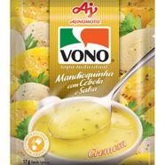 Sopa-Vono-de-Mandioquinha-com-Cebola-e-Salsa-17-g