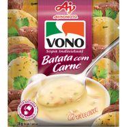 Sopa-Vono-de-Batata-com-Carne-18g