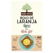 Mistura-para-Bolo-Mae-Terra-Bela-Gil-Organico-Sabor-Laranja-400g