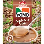 Sopa-Vono-Caldinho-de-Feijao-18-g