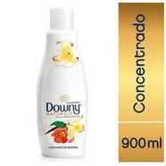 Amaciante-Concentrado-Downy-Naturals-Flor-de-Roma-e-Baunilha-900ml