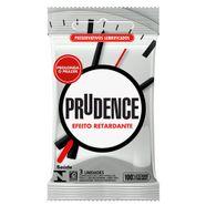 Preservativo-Prudence-Lubrificado-Efeito-Retardante-com-3-Unidades