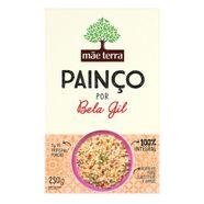 Painco-Mae-Terra-Organico-250g