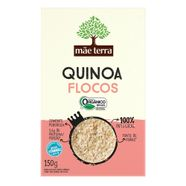 Quinua-em-Flocos-Mae-Terra-Organica-150-g