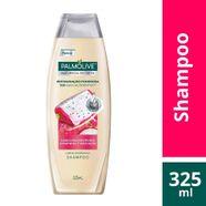 Shampoo-Palmolive-Natureza-Secreta-Pitaya-325ml