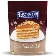 Mistura-para-Bolo-Fleischmann-Pao-de-Lo-350-g