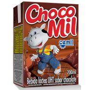Bebida-Lactea-Cemil-Chocomil-Tetra-Pak-200-ml