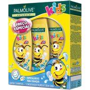Shampoo-e-Condicionador-Palmolive-Naturals-Kids-Todo-Tipo-de-Cabelo-350ml-Promo-Leve-2-Shampoos---1-Condicionador