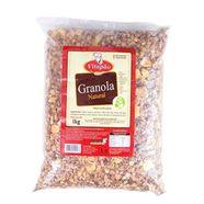 Granola-Vitapao-Pacote-1-kg