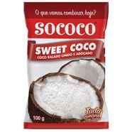 Coco-Ralado-Sweet-Coco-Umido-e-Adocado-Pacote-100-g