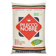 Arroz-Fino-Tipo-1-Pilecco-Nobre-2kg