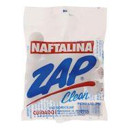 Desodorizador-Zap-Clean-Naftalina-Pacote-30-g