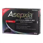Sabonete-em-Barra-Asepxia-Detox-com-Carvao-80g