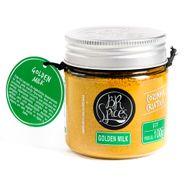 Tempero-Br-Spices-Golden-Milk-100g