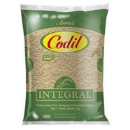 Arroz-Integral-Codil-2Kg