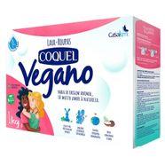 Lava-Roupa-em-Po-Coquel-Vegano-1Kg