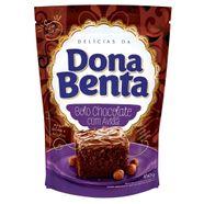 mistura-para-bolo-dona-benta-chocolate-com-avela-450g