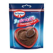 chocolate-em-po-soluvel-dr-oetker-sache-100g