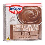mistura-em-po-para-pudim-dr-oetker-chocolate-zero-acucar-45g