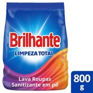 Lava-Roupas-Sanitizante-em-Po-Brilhante-Limpeza-Total-Combate-Germes-e-Bacterias-800g