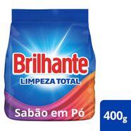 lava-roupas-sanitizante-em-po-brilhante-limpeza-total-combate-germes-e-bacterias-400g