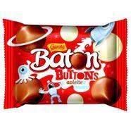 chocolate-garoto-baton-buttons-ao-leite-e-branco-32g