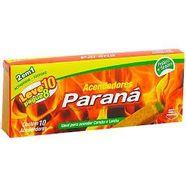 Acendedor-Parana-10-Unidades
