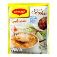 Creme-de-Cebola-Maggi-Menos-Sodio-61g